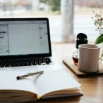Where to Find Online Writing Jobs: A Freelancer Guide