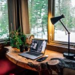 Working from Home Efficiently (11 Tips & Tricks)