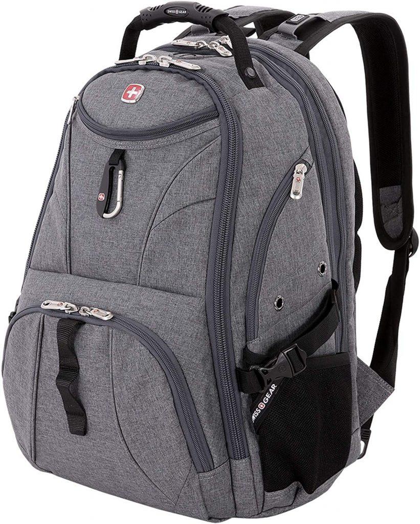 laptop backpack digital nomads