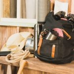 10 Best Digital Nomad Backpacks for 2021