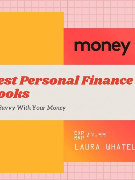 personal-finance-books