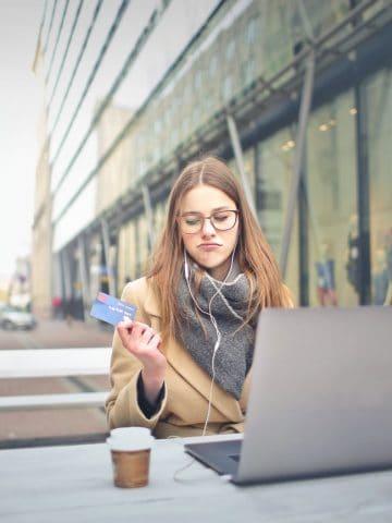 debt management tips nomads