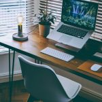 Get Started Freelancing: How to Sell Skills & Get Clients