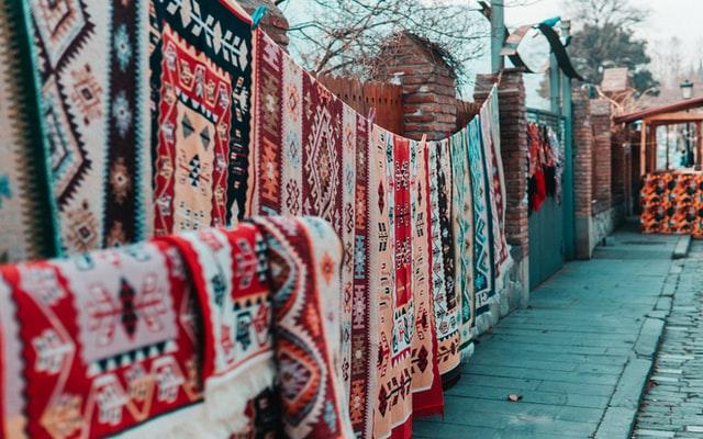 georgia-textiles