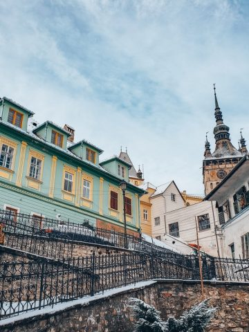 romania for remote workers