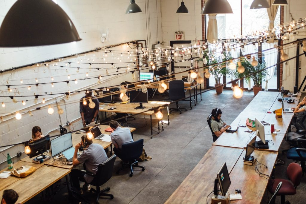 coworking-spaces-
