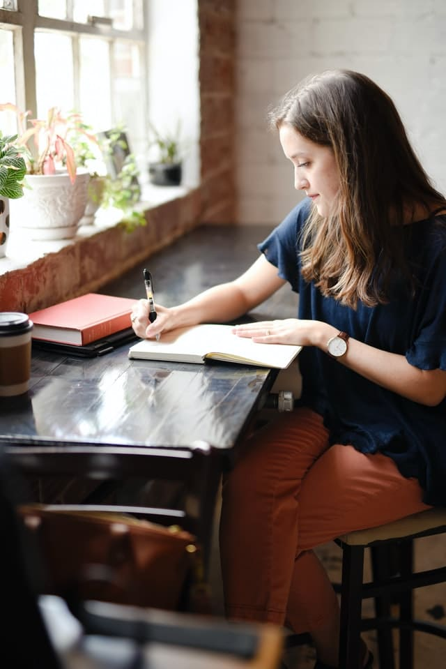 find your skills as a freelancer - freelancing guide
