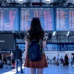 7 Ways to Find Cheap Flights (for Thrifty Digital Nomads)