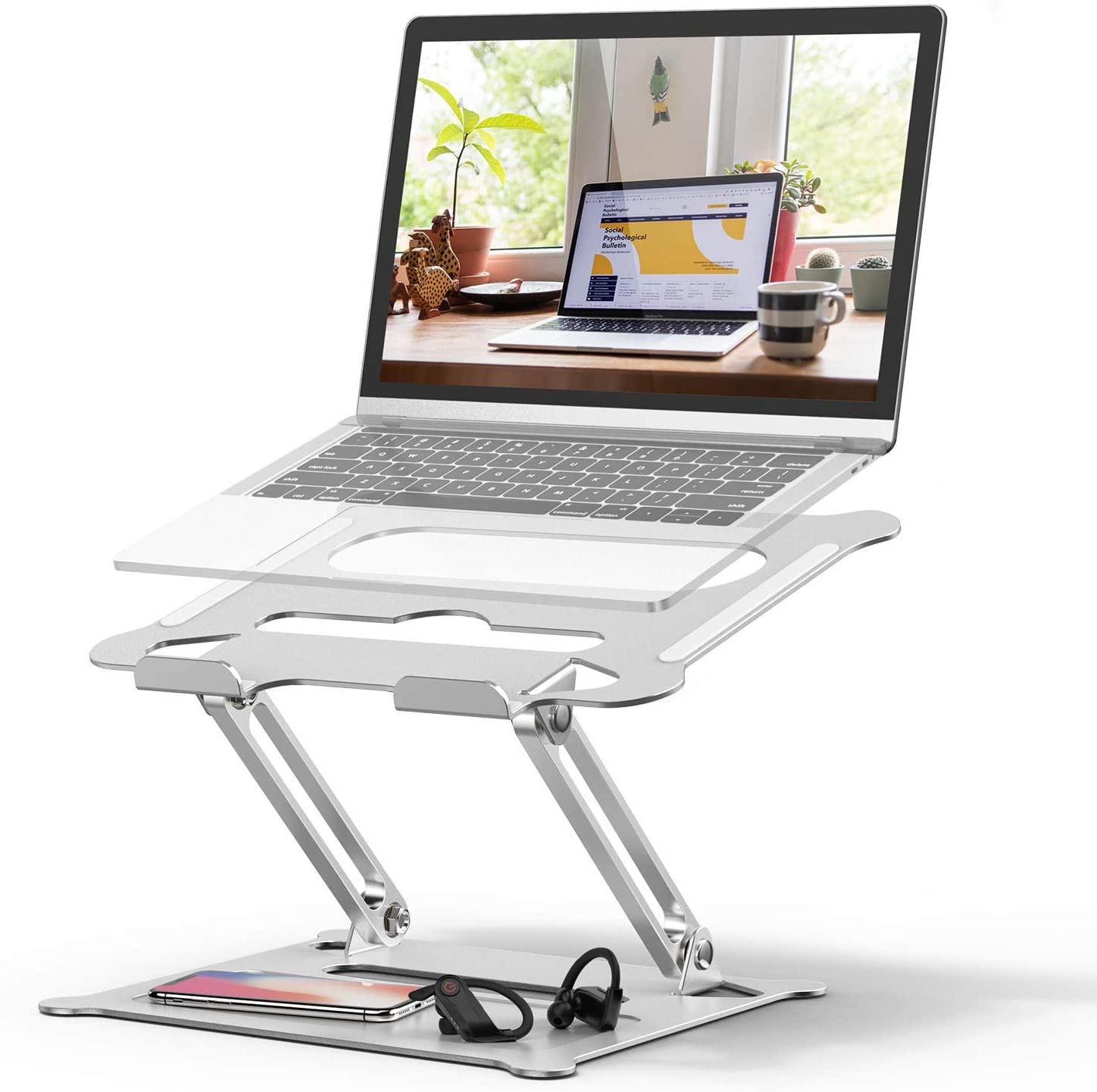office equipment for remote workers