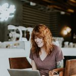 What is Virtual Coworking? (And Is It Right for You?)