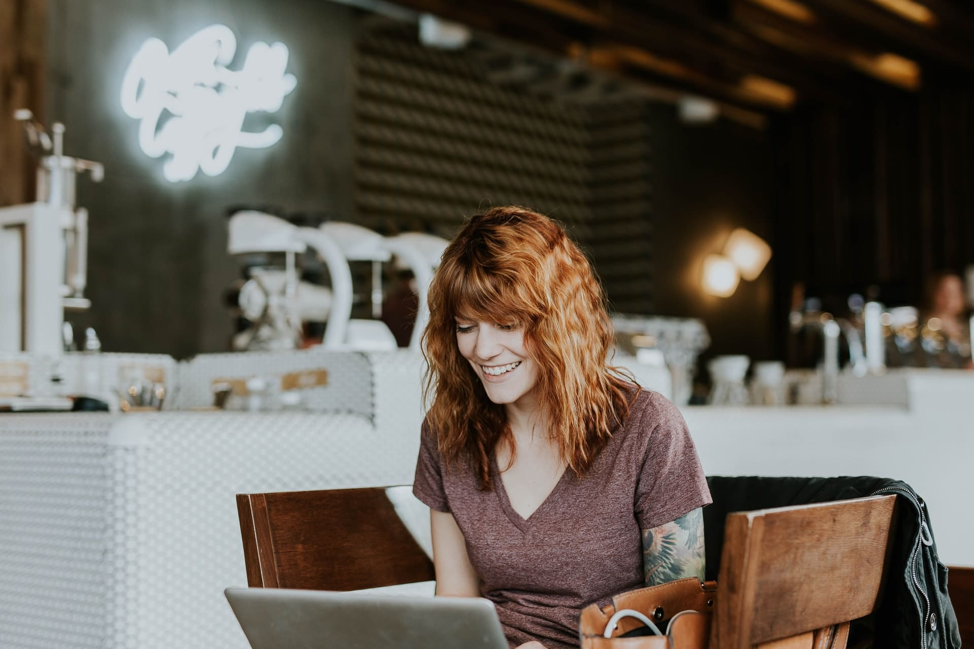 virtual coworking