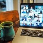 5 Best Laptop Lights for Video Conferencing (+ Lighting Tips)