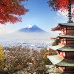 A Complete Guide to Japan for Digital Nomads