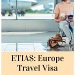 etias travel visa europe