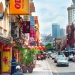 A Guide to Malaysia for Digital Nomads and Remote Workers