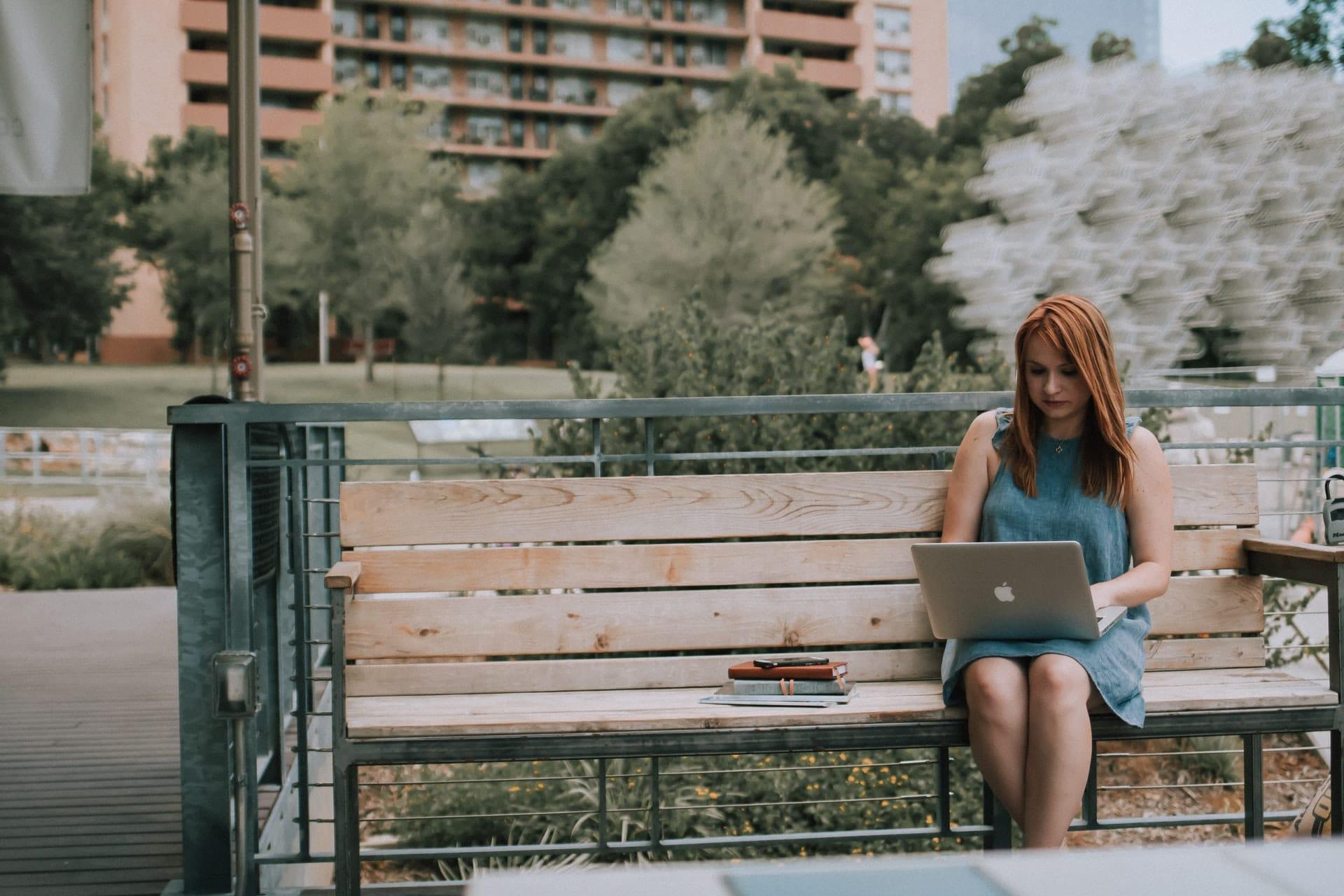 how to keep good work life balance