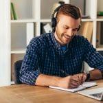 20 Best Online Jobs For Freelancers And Digital Nomads