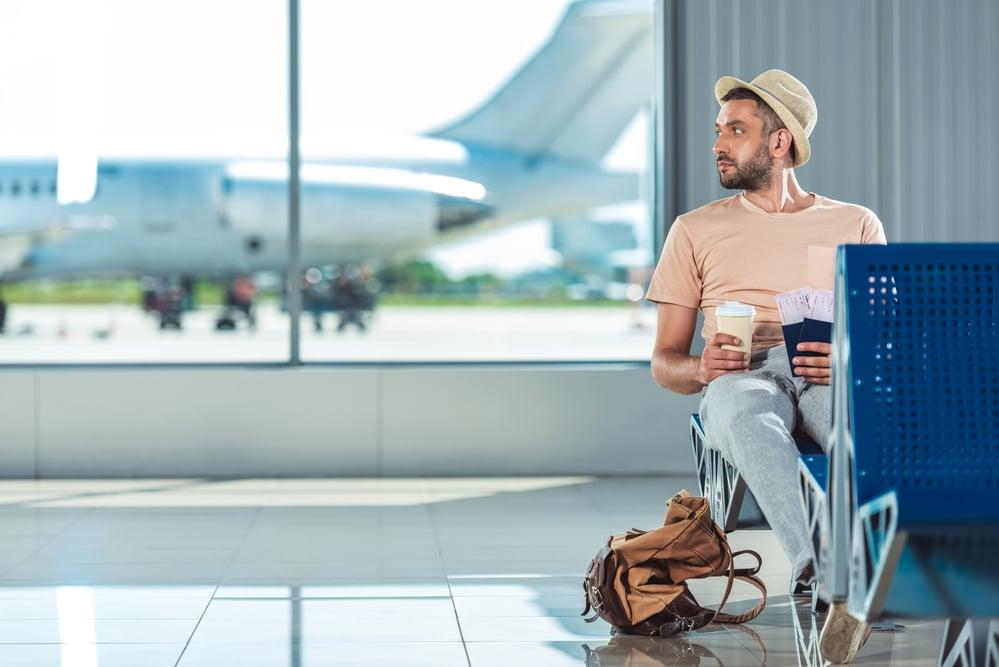 travel europe etias visa guide