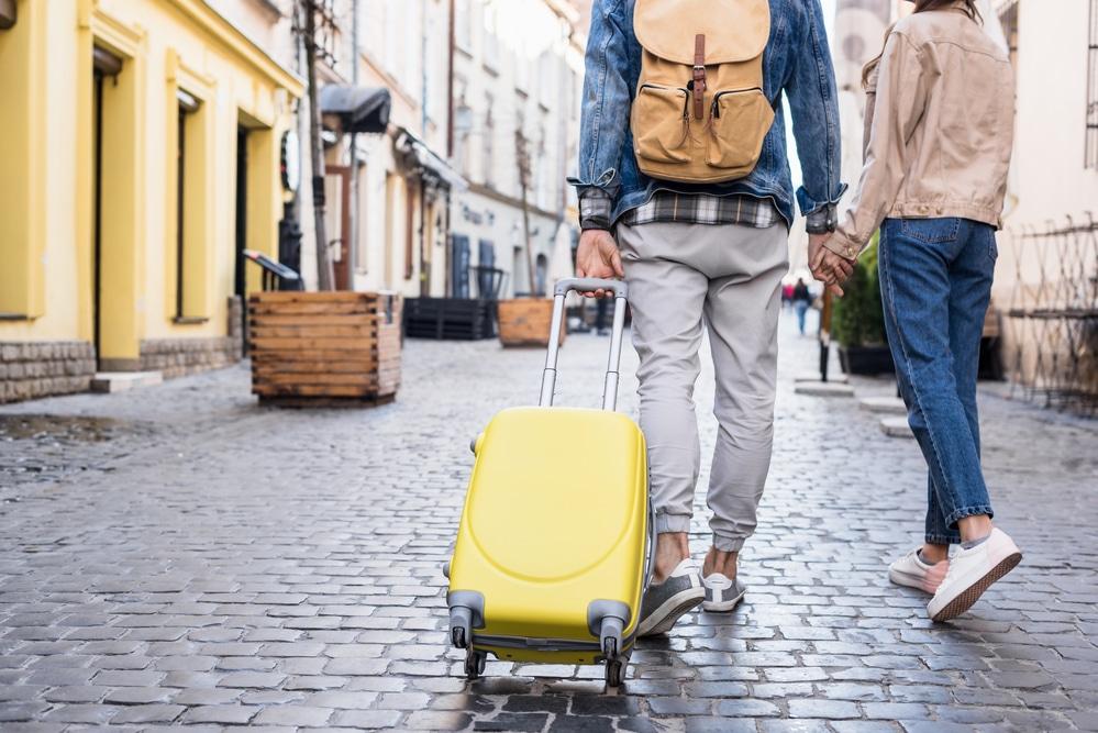 travel schengen zone visa free