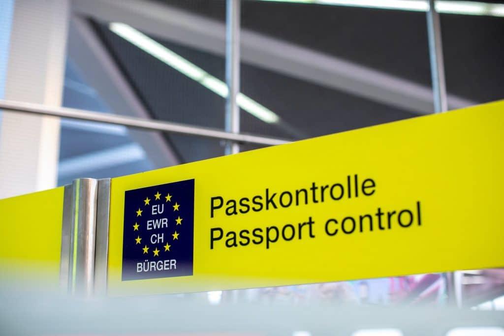 travelling-europe-visa-free etias