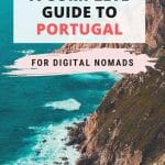 complete guide to portugal