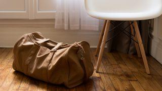 best-luggage-digital-nomads
