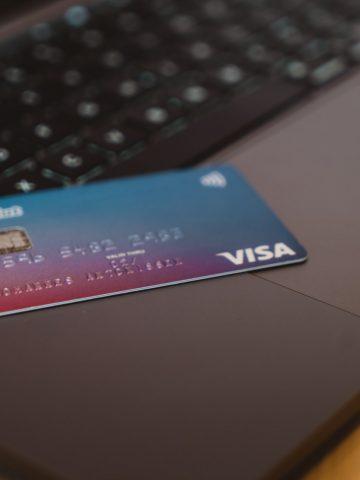 best banks for digital nomads